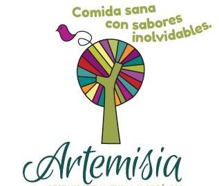 Artemesia Cocina Natural (Bio)