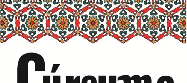 Curcuma logo