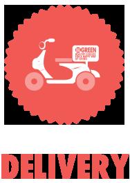3_logo_delivery_con_texto